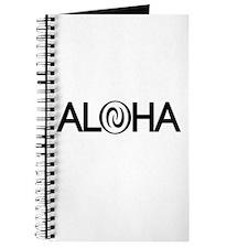 Aloha Journal