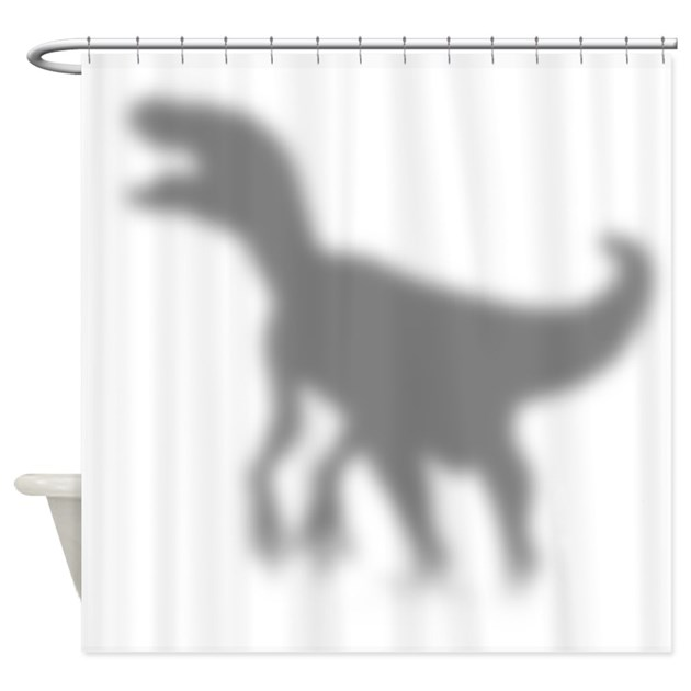 Fun Shower Curtain funny shower curtains | funny fabric shower curtain liner
