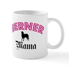 Berner Mama Mug
