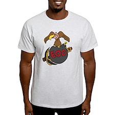 48th Chemical T-Shirt