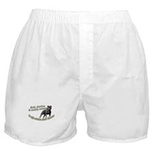 2-Bold-reliable5x3oval.png Boxer Shorts