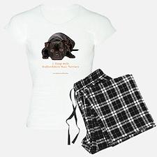 Sleep-w-Lexus.png Pajamas