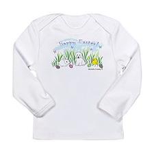 cockapoo Long Sleeve T-Shirt
