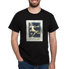 STARSTRUCK T-Shirt