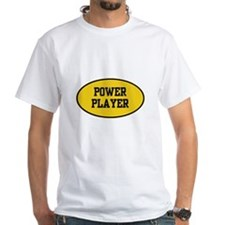 Power Player 1.0 Shirt