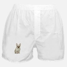 French Bulldog (#1) Boxer Shorts
