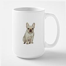 French Bulldog (#1) Mug