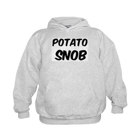 Potato Kids Hoodie