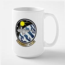 S.s. Botany Bay Mug Mugs