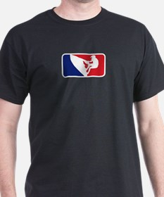 Major League Wave Runner T-Shirt