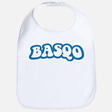 Basqo Bib
