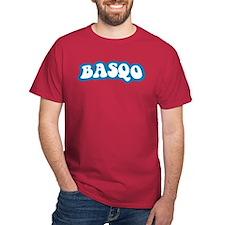 Basqo T-Shirt