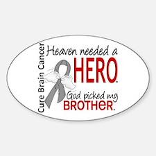Brain Cancer Heaven Needed Hero 1.1 Decal