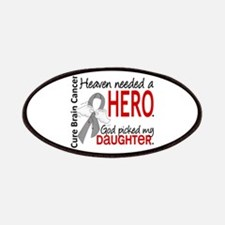 Brain Cancer Heaven Needed Hero 1.1 Patches
