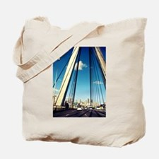 Sydney Bridge 1 Tote Bag