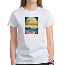 Bondi Beach 5 T-Shirt