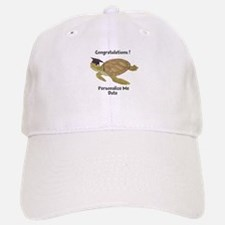 Personalized Sea Turtles Baseball Baseball Cap