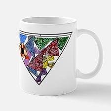 Rev Me Up Kites Mug