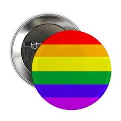 Rainbow 2.25