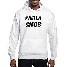 Paella Hoodie