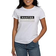 Genius Collaborator T-Shirt