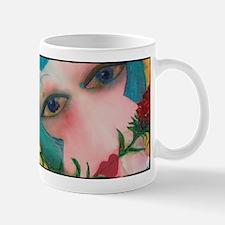 Take me to Tango Mugs