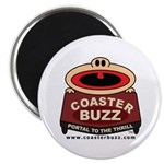 'Buzzy Magnets (10 pack)