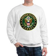 U.S. Army Symbol Sweatshirt