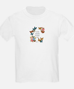 Gentleness T-Shirt