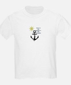 My Anchor T-Shirt