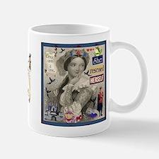 Once Upon A Time Mug Mugs
