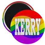 Kerry Rainbow Magnet (10 pk)