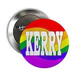 Kerry Rainbow Button (10 pk)