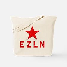 Ejército Zapatista de Liberación Tote Bag