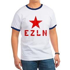 Ejército Zapatista de Liberación T
