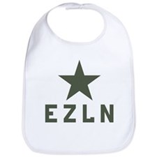 EZLN Zapatista Bib
