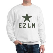 EZLN Zapatista Sweater