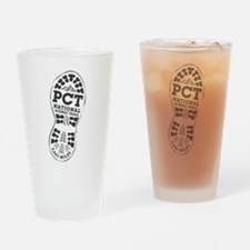 PCT Drinking Glass