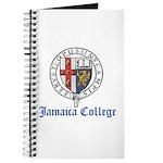 Jamaica College Journal