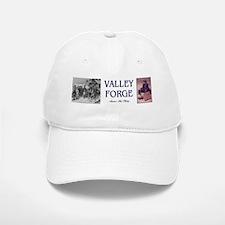 ABH Valley Forge Baseball Baseball Cap