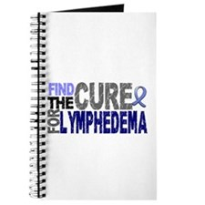 Lymphedema Find The Cure Journal