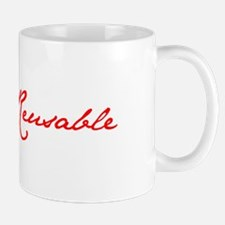 reusable-jane-red Mugs