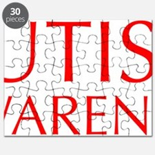 autism-awareness-OPT-RED Puzzle