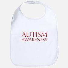 autism-awareness-OPT-RED Bib