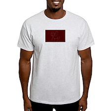 Agnus Dei Vincit T-Shirt