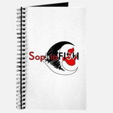 SophiaFISH Journal