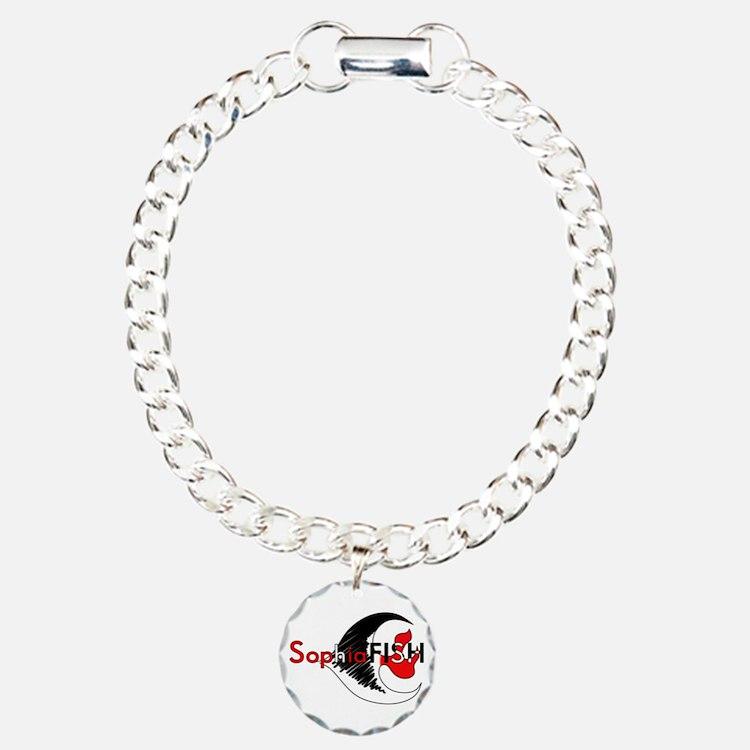 SophiaFISH Bracelet
