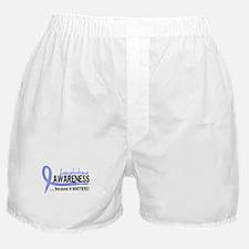 Lymphedema Awareness 2 Boxer Shorts