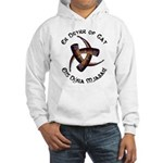Precious Mead Hooded Sweatshirt