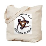 Precious Mead Tote Bag